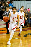 TCN Boys Varsity Basketball 2-5-16-6