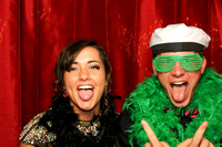 009_DHS_Homecoming_Photo_Booth
