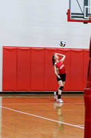 TVS vs TCN 7th Volleyball-7