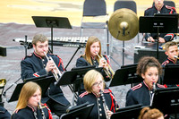 DHS Winter Band Concert-20