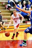 TCN Girls Varsity Basketball 12-14-15-7