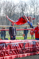 TCN_HS_Track__327_16-5