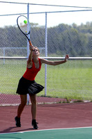 DHS Girls Tennis_ 8-23-16-14