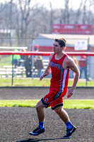TCN_HS_Track__327_16-3