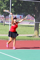 DHS Girls Tennis_ 8-23-16-17