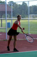 DHS Girls Tennis_ 8-23-16-13
