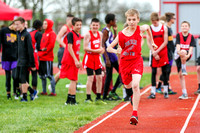 DMS TCN TVS Middle School Track-20