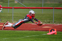 TVS vs TCN JV Football 10-22-16-1