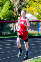 TCN_HS_Track__327_16-19