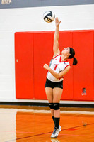 TCN vs TVS Varsity Volleyball-7