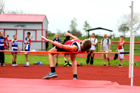 DMS TCN TVS Middle School Track-7