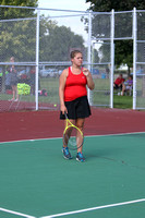 DHS Girls Tennis_ 8-23-16-5