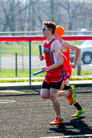 TCN_HS_Track__327_16-11