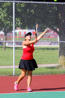 DHS Girls Tennis_ 8-23-16-19