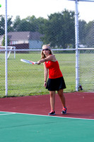 DHS Girls Tennis_ 8-23-16-3