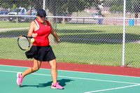 DHS Girls Tennis_ 8-23-16-20