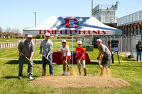 Dixie Groundbreaking-17