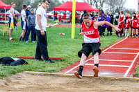 DMS TCN TVS Middle School Track-14