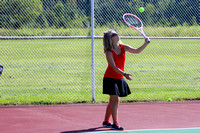 DHS Girls Tennis_ 8-23-16-10