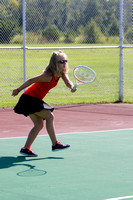 DHS Girls Tennis_ 8-23-16-11