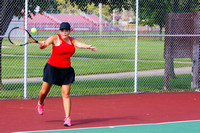 DHS Girls Tennis_ 8-23-16-16