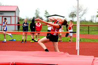 DMS TCN TVS Middle School Track-5