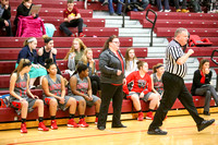 DHS vs TCN Girls JV Baketball 12-19-16-1