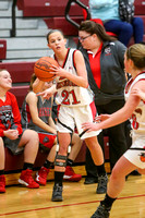 DHS vs TCN Girls JV Baketball 12-19-16-2