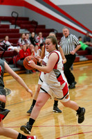 DHS vs TCN Girls JV Baketball 12-19-16-3
