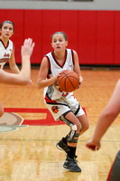 DHS vs TCN Girls JV Baketball 12-19-16-4