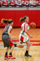 DHS vs TCN Girls JV Baketball 12-19-16-9