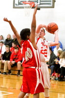 DMS vs TVS 7th Boys Basketball 12-12-16-6