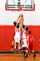 DMS vs TVS 7th Boys Basketball 12-12-16-9