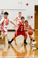 DMS vs TVS 7th Boys Basketball 12-12-16-12