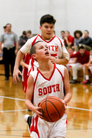 DMS vs TVS 7th Boys Basketball 12-12-16-13