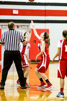 TCN vs TVS 7th Girls Basketball 12-15-16-1
