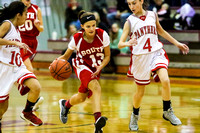 TCN vs TVS 7th Girls Basketball 12-15-16-6