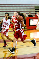 TCN vs TVS 7th Girls Basketball 12-15-16-10