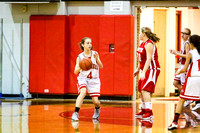 TCN vs TVS 7th Girls Basketball 12-15-16-11