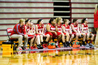 TCN vs TVS 7th Girls Basketball 12-15-16-13