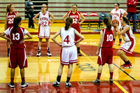 TCN vs TVS 7th Girls Basketball 12-15-16-14