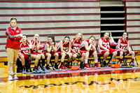 TCN vs TVS 7th Girls Basketball 12-15-16-17