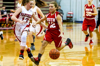 TCN vs TVS 8th Girls Basketball 12-15-16-4