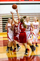 TCN vs TVS 8th Girls Basketball 12-15-16-6