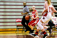 TCN vs TVS 8th Girls Basketball 12-15-16-13