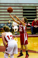 TCN vs TVS 8th Girls Basketball 12-15-16-14