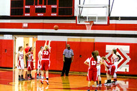 TCN vs TVS 8th Girls Basketball 12-15-16-16