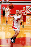 TCN vs DMS 8th Girls Basketball-9