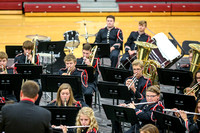DHS Band Concert 12-11-16-20