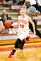TCN Varsity Girls Basketball 1-12-17-4